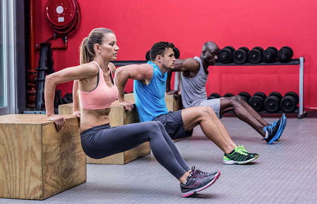 https-observer-com-2021-04-crazybulk-reviews-does-crazybulk-really-work-for-bodybuilders